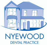Nyewood Dental Practice Dentists in Bognor Regis